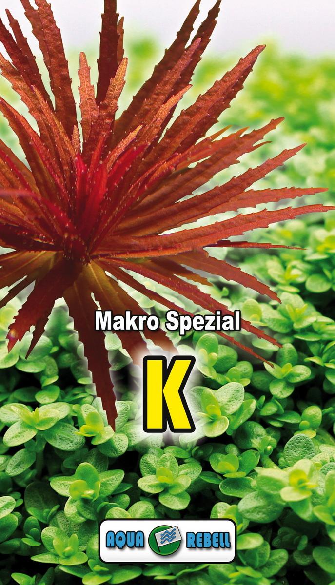 spezial k
