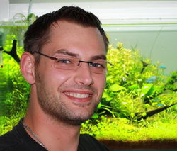 - jan-simon-knispel-aquascaping_resize